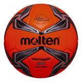 Harga Bola Futsal Molten F9V 1500 Vantaggio Orange Satu Set