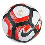 Spesifikasi Bola Futsal Nk Ordem Yang Bagus Dan Murah