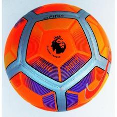 Spesifikasi Bola Futsal Ordem Online