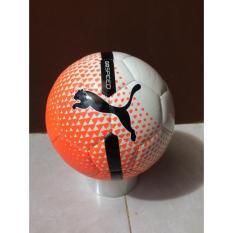 Bola Futsal Puma Evospeed Asli Original Original