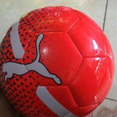 Bola Futsal Puma Evospeed Original