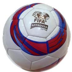 Bola Futsal Ukuran Standar International Motif Random / Bola Sepak / Sepak Bola / Olahraga Bola