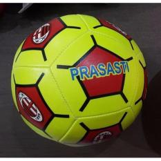 Bola Kaki Size 5 Prasasti Bola Sepak Murah Rumput Futsal