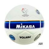 Beli Bola Sepak Mikasa Volare Yang Bagus