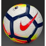 Jual Bola Sepak Premier League Branded Murah