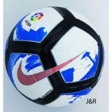 Beli Bola Sepak Ordem Blue J R Asli