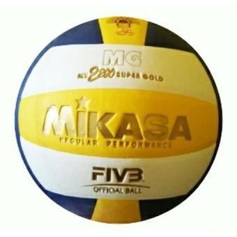 Perlengkapan Olahraga Bola Voli | Lazada.co.id
