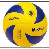 Jual Bola Voli Mikasa 310 Import Import