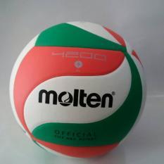 Promo Bola Volley Molten V5M4200 Di Dki Jakarta