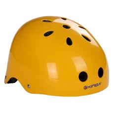 Dapatkan Segera Bolehdeals Topi Keselamatan Untuk Mendaki Gua Rappelling Penyelamatan Kepala Pelindung Kuning International International