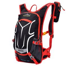 Spesifikasi Bolehdeals Waterproof Tas Sepeda Ransel Hidrasi Bungkus Luar Ruangan For Bersepeda R Bolehdeals