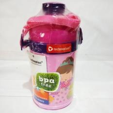 Besties Kiddo Botol Minum Anak BPA Free 500ml Karakter Anak Laki Source · Botol Minum Anak