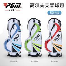 Beli Brand Lightweight Golf Bracket Cue Bags Size 88 20 20Cm Intl Tiongkok