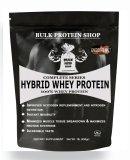 Harga Bulk Protein Shop Hybrid Whey Protein Bulk Protein Shop Terbaik