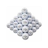 Beli Callaway Supersoft Savers Pack 50 Balls Grade 1 Callaway Asli