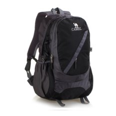 Jual Unta Pria Dan Wanita 30L Outdoor Hiking Bag Travel Bag Casual Backpack Intl Online Tiongkok