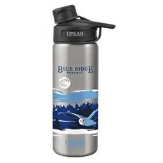 CamelBak Chute Vacuum Insulated Stainless National Parks Water Bottle, Blue Ridge National Parkway, 20 oz - intl