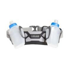 Katalog Camelbak Running Belt Arc 2 Biru Camelbak Terbaru