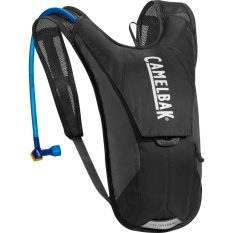 Diskon Besarcamelbak Tas Sepeda Water Bag Hydrobak 1 5 L Hitam