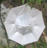 Jual Campers Ganda Tahan Angin Topi Diaoyu Payung Termurah