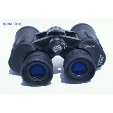 Toko Canon Hd 20X50 Teropong Bening Seperti Tanpa Kaca Water Proof Termurah Indonesia