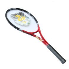 Harga Serat Karbon Raket Tenis Merah Origin