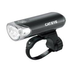 Beli Cateye El 135 Lampu Depan Sepeda Online Murah