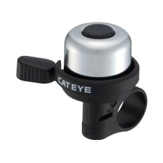 Beli Cateye Pb 1000 Black List Silver Bel Sepeda Cicilan