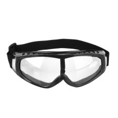 Harga Cattree Anti Uv Angin Pc Lensa Kacamata Musim Dingin Outdoor Olahraga Snowboard Ski Kacamata Intl Termahal