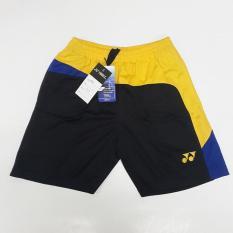 Celana Badminton Pendek Yonex 822 (Import)