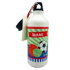 Harga Char Coll Aluminium Bottle Free Custom Name All Star Online