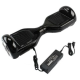 Jual Charger Hoverboard Buat Ban 7 8 10 Charge Grosir
