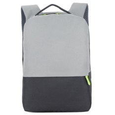 Review Cheerfulhigh Travel Shoulder Bag Fashion Unisex Oxford Laptop Backpack Intl Not Specified Di Tiongkok