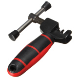 Harga Cocotina Rantai Sepeda Pemisah Pemecah Keling Link Tandai Penghilang Anti Slip Pegangan Alat Perbaikan Merah And Hitam Yg Bagus