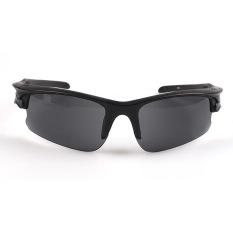 Jual Cocotina Keren Pria Olahraga Lensa Terpolarisasi Penerbang Kolam Kacamata Mengemudi Kacamata Hitam Hitam Lis Abu Abu Lensa Cocotina Grosir