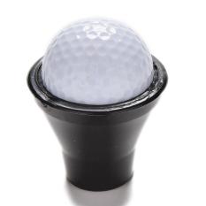 Cocotina Golf Tee Bola Mengambil Cangkir Hisap Pemetik For Kadi Parasit Anjing Retriever Pater Pakem By Health Care Bay.