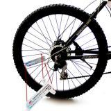 Beli Colorful Bicycle Sepeda Bersepeda Roda Light 32Led 32 Pola Tahan Air Intl Online Terpercaya
