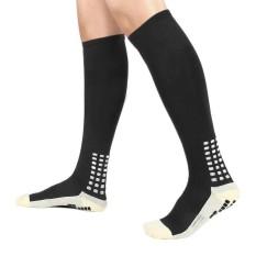 Beli Comfortable Soccer Football Stockings Socks Anti Slip Cotton Team Sports Fitness Intl Pake Kartu Kredit