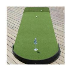 Toko Commander Patio Series Putting Chipping Green 4 X 15 Online Indonesia