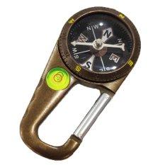 Harga Compass Compas Kompas Petunjuk Arah T4386 2 Yang Murah