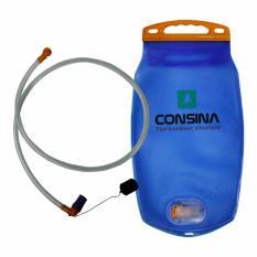 Ulasan Lengkap Tentang Consina Water Bladder 02