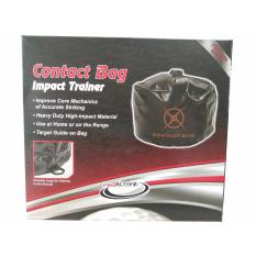 Harga Contact Bag Swing Impact Trainer Online