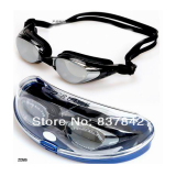 Ulasan Tentang Cool Cleacco Swimming Goggles Anti Fog And U V Protection Dl 603