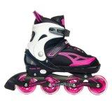 Harga Cougar Sepatu Roda Power G4 Pink Cougar Original