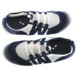 Harga Cressi Elba Putih Biru Foot Wear Pantai Shoes Quick Drying Shoes Breathable Jaring Udara Atas Sepatu Cressi Ori