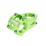 Tips Beli Cycling Bicycle Aluminium Alloy Mtb Mountain Bike Handlebar Stem 31 8Mm Intl Yang Bagus