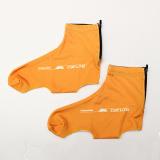 Spesifikasi Bersepeda Penutup Sepatu Orange L Intl Lengkap Dengan Harga