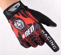 Cycling Sport Gloves Full Fingered Gloves