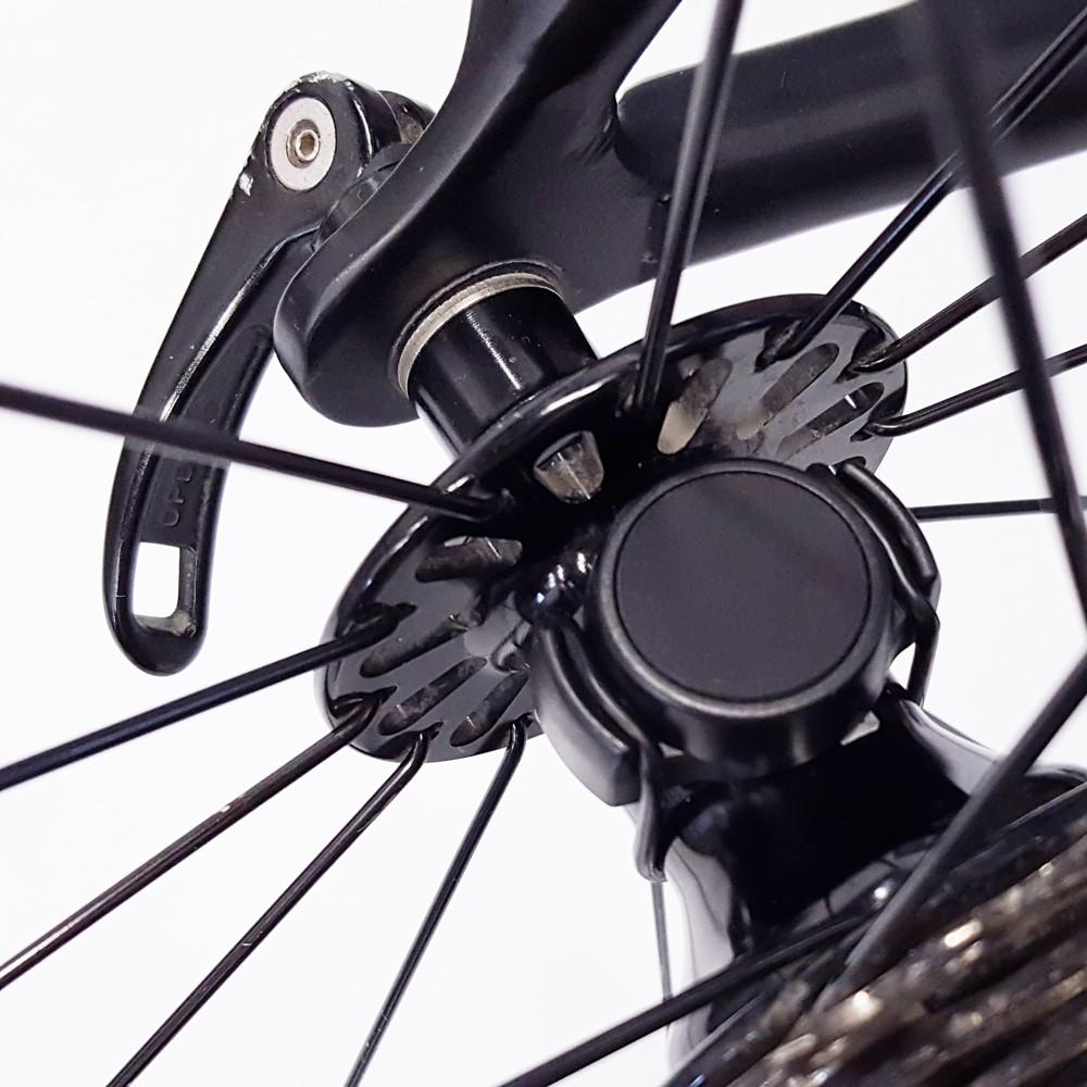 Jual Aksesoris Sepeda Terlengkap Sarung Helm Anti Air Komputer