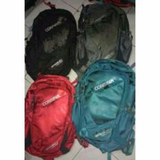 Daypack Consina grand canyon, backpack, tas ransel, tas sekolah, tas kuliah, travel bag